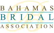 bahamas-bridal-association