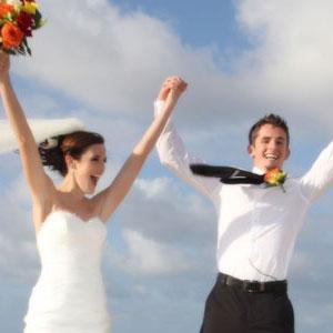 Anna Wedding