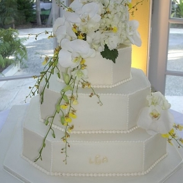 CAKE-3TIERED-WITH-TOPPER1