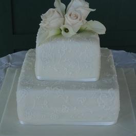 CAKE-BRUSHED-EMBROIDRY1