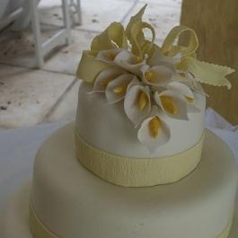 CAKE-CALLA-LILLY-SPLENDOR1