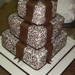 CAKE-CHOCOLATE1