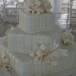 CAKE-RIBBONS1