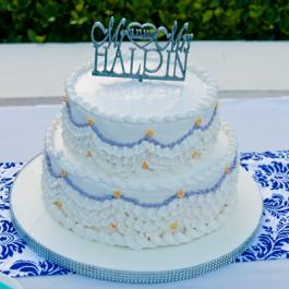 WEDDING-CAKE-2TIERED