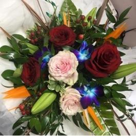 Anna_Flowers2_Optimized