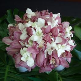 bridal_bouquet1