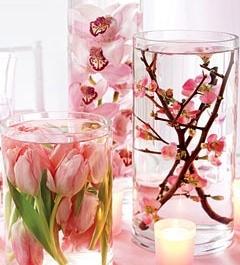 cylinder_vase